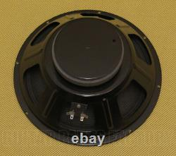 007-1298-000 Fender 12 8 Ohm 75 Watt Guitar Amp Speaker USA by Eminence