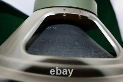 2x Celestion T1511 G12M 1971 Greenback Vintage 12 loudspeaker 4 Plexi Marshall