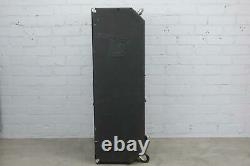Ampeg SVT-810E 8x10 Bass Speaker Cabinet Made in USA #40748