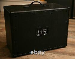 BluGuitar Fat Cab 1 x 12 Speaker Cabinet