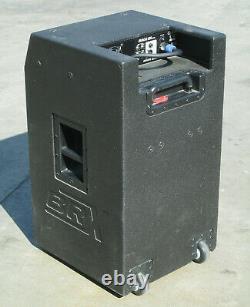 Carvin B800 Bass Amplifier Speaker Combo BRX 212