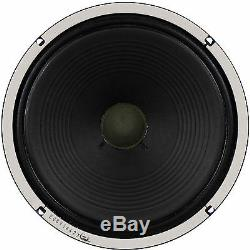 Celestion G12 Blue 12 8 Ohm Alnico Guitar Speaker 15W