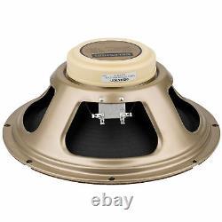 Celestion G12 Neo Creamback 12 60W Guitar Speaker 8 Ohm