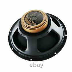 Celestion NEO2508OHM Copperback 12 8 Ohm 250-Watt Replacement Guitar Speaker