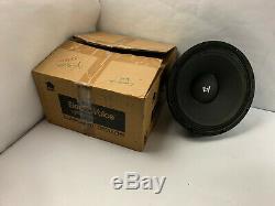 EV EVM 12L RARE Pro-Line 8 Ohm 12 300 Watt Guitar Subwoofer Speaker Series II