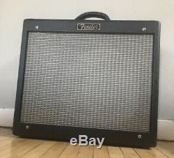 Fender Blues Junior Cabinet 1x12 Speaker Cabinet Replacement