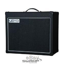 JOYO 112V Single 12 Guitar Speaker Cabinet