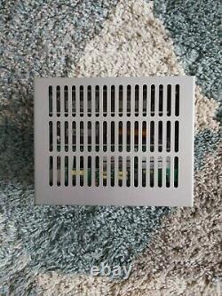 Koch Loadbox LB120-II 8 Ohm Guitar Amp Attenuator, DI & Speaker Simulator