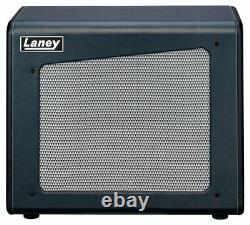 Laney 50 Watt 1x12 Guitar Speaker Cabinet Cub-112