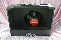 Line 6 12 Speaker + Flextone II Guitar 60w Amplifier Cabinet Only! Lot #j825