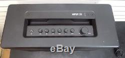 Line 6 AMPLIFi 150 Watt Multi Speaker Combo Guitar Amplifier & Bluetooth System
