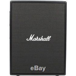 Marshall CODE212 2 x 12 Speaker Cabinet