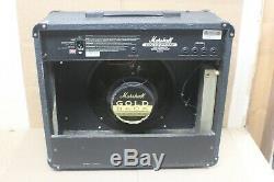 Marshall VS65R Valvestate 12 Speaker Guitar Amplifier - Free U. S. Shipping