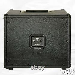 Mesa Boogie Thiele Box Compact Design 1x12 Guitar Speaker Cabinet 0.112T. BB. CO