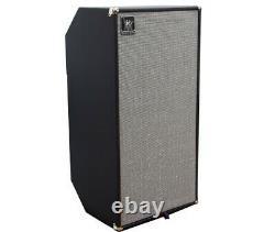 Musicman 810BS 8x10 Bass Cabinet