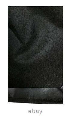 NORTH COAST MUSIC AC-30 HEAD/2x12 SPEAKER CAB REPRO VINYL COVER nort012/13