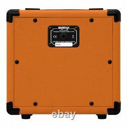 Orange PPC108 Amplifier Speaker Cabinet (NEW)