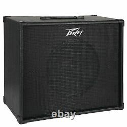 Peavey 3611000 112 1x12 12 Inch 40 Watt RMS Blue Marvel Guitar Speaker Cabinet