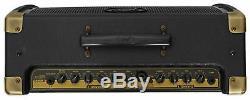 Peavey Ecoustic E208 30w Acoustic Guitar Amplifier 2-Ch Combo Amp+2 8 Speakers
