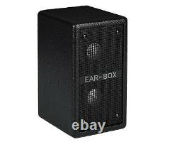 Phil Jones Bass Ear-box
