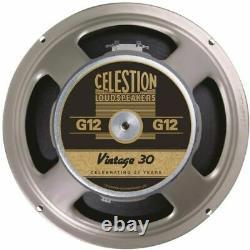 Randall Diavlo RD112 V30 1X12 Electric Guitar Speaker Cabinet Celestion V30