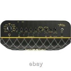 SaleVOX Vox 50W Modeling Amplifier & Audio Speakers for Guitar Adio Air GT