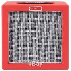 VHT AV-RL1-10C Redline 10 Speaker Cabinet Open-Back 30 Watts