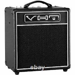 VHT AV-SP1-6 Special 6 Hand Wired 6-Watt Guitar Tube Amp with 10 Speaker