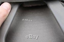 Vintage JBL Professional Series 2225H 15 Guitar Amplifier Amp Speaker 2225-H