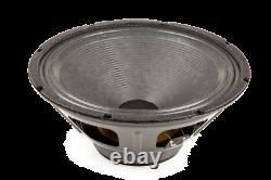 007-1298-000 Fender 12 8 Ohm 75 Watt Guitar Amp Speaker USA Par Eminence