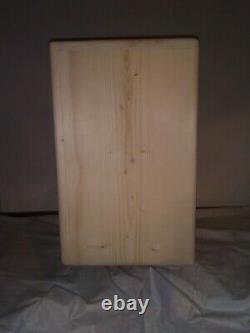 2x10 Guitar Speaker Cabinet (empty)