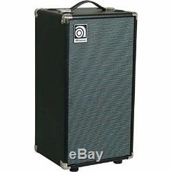 Ampeg-210av Micro Basse Cabinet 2x10 Haut-parleurs