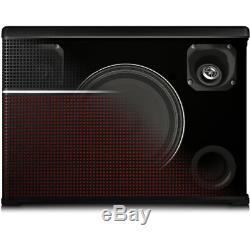 Amplificateur De Guitare À Modélisation Et Haut-parleur Bluetooth Line 6 Amplifi 75 De 75 Watts