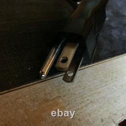 Amplificateur De Guitare Vintage Kay Avec Nouveau Plug Haut-parleur 3