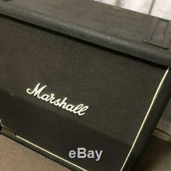 Amplificateur Marshall Président Jcm 800 1960 Amplificateur De Guitare Collection Spéciale