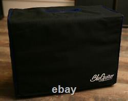 Bluguitar Fat Cab 1 X 12 Haut-parleur Cabinet