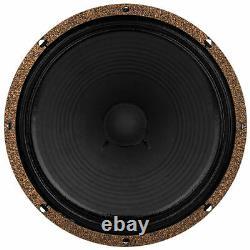 Celestion G12 Neo Creamback 12 60w Haut-parleur De Guitare 8 Ohm