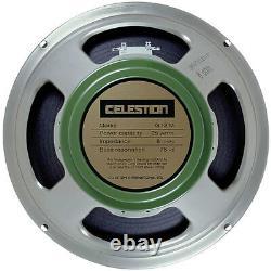 Celestion G12m Greenback 12 8 Ohm Guitar Speaker 25w