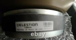 Celestion T3904 Vintage 30 Guitar Speaker