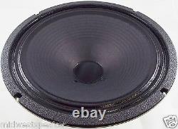 Celestion Vintage 30 12 Guitar Speaker 16 Ohm 60 Watts Livraison Gratuite