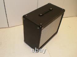 Guitar Speaker Cabinet Vide 1-12 Vintage Styling