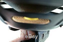 Haut-parleur Pour Amplificateur De Guitare Jensen P12r Haut-parleur Magnétique 8 Ohm Alnico