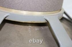 Jbl USA D120f-12 Amplificateur De Guitare Électrique 12 8 Ohm Haut-parleur
