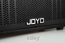 Joyo Ampli Guitare Bantcab 15w Celestion Huit Haut-parleur