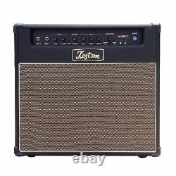KG 3.0 100w Guitar Amplificateur 1 X 12 Haut-parleurs Avec Fx