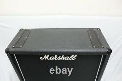 Marshall 1936 2x12 Président Cabinet Cab 212