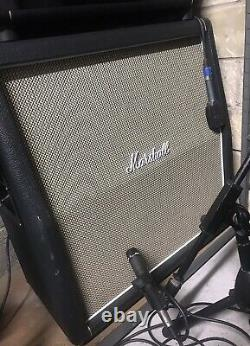 Marshall 2061cx 2 X 12 Cabine Haut-parleur V30