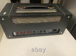 Marshall Studio Mk 2 II Speaker Amp