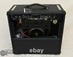 Mesa Boogie Mark V 35 Avec Celestion Vintage 30 Haut-parleur Black Bronco, Wicker