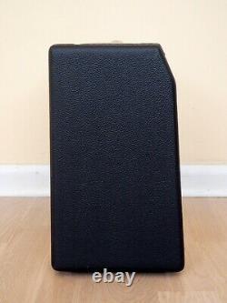 Mojotone Blackface Princeton Reverb Usa-made Tube Amp 1x10 Avec Weber Speaker